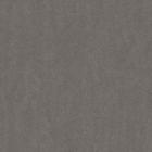 aqua-clean-arcom-nordic_116