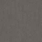 aqua-clean-arcom-nordic_117