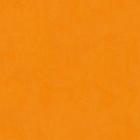 aqua-clean-arcom-nordic_118
