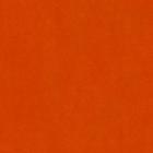 aqua-clean-arcom-nordic_119