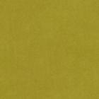 aqua-clean-arcom-nordic_120