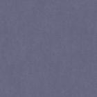 aqua-clean-arcom-nordic_121