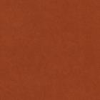 aqua-clean-arcom-nordic_125
