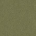 aqua-clean-arcom-nordic_128