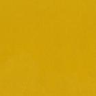 aqua-clean-arcom-nordic_129