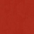 aqua-clean-arcom-nordic_130