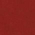 aqua-clean-arcom-nordic_131