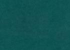 aqua-clean-arcom-nordic_901