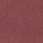 aqua-clean-arcom-nordic_904