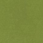 aqua-clean-arcom-nordic_907