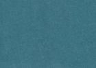 aqua-clean-arcom-nordic_909