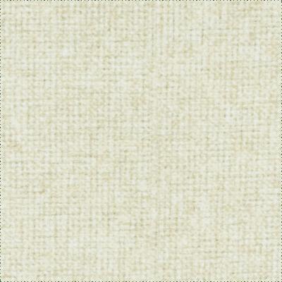 aqua-clean-arcom-novara_01