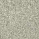 aqua-clean-arcom-novara_02