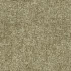 aqua-clean-arcom-novara_03