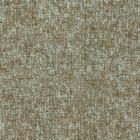 aqua-clean-arcom-novara_04