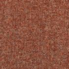 aqua-clean-arcom-novara_06