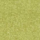 aqua-clean-arcom-novara_07