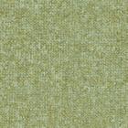 aqua-clean-arcom-novara_08