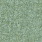 aqua-clean-arcom-novara_09