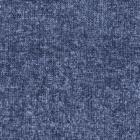 aqua-clean-arcom-novara_10