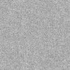 aqua-clean-arcom-novara_11