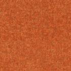 aqua-clean-arcom-novara_14