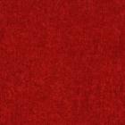 aqua-clean-arcom-novara_15