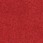 aqua-clean-arcom-novara_16
