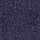 aqua-clean-arcom-novara_17