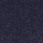 aqua-clean-arcom-novara_18