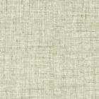 aqua-clean-arcom-solara_02
