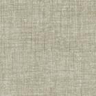 aqua-clean-arcom-solara_03
