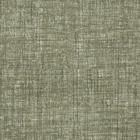 aqua-clean-arcom-solara_05