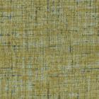 aqua-clean-arcom-solara_07