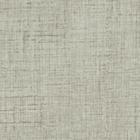aqua-clean-arcom-solara_11
