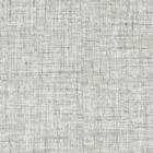 aqua-clean-arcom-solara_12