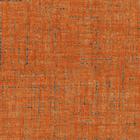 aqua-clean-arcom-solara_14