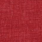 aqua-clean-arcom-solara_15