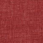 aqua-clean-arcom-solara_16