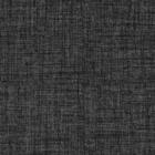 aqua-clean-arcom-solara_18