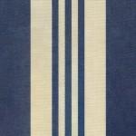 arcom-outdoor-tkanine-crtasti-C-35-7-CALLES-AZUL-OSCURO