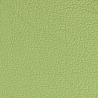 arcom-tapetnisko-usnje-HERMES-prikazna-slika