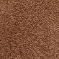 arcom-tapetnisko-usnje-KENIA__prikazna-slika
