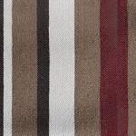 arcom-Navtični tekstili in pomožni materiali-natura-2019__prikazna-slika-arcom-1