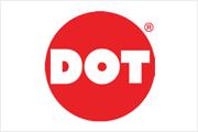 arcom-Navtični tekstili in pomožni materiali-Dot-produkti-PRINT-1-logo-1