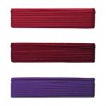 arcom-Navtični tekstili in pomožni materiali-Filan-4-2-arcom