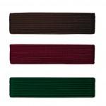 arcom-Navtični tekstili in pomožni materiali-Sunstop-sukanci-PRINT-arcom