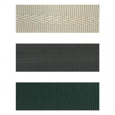 arcom-Navtični tekstili in pomožni materiali-Trakovi-Nautic-PRINT-arcom