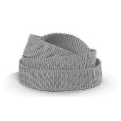 arcom-Navtični tekstili in pomožni materiali-Trakovi-PRINT-arcom