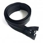 arcom-Navtični tekstili in pomožni materiali-Zadrge-PRINT-1-arcom